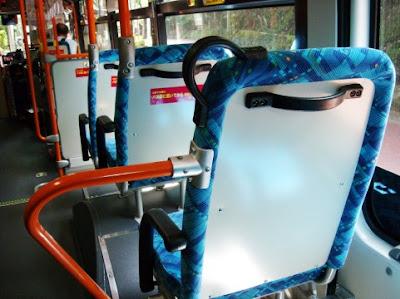 聴覚障害者(ろう者)のバス運転士誕生に見る3つの見どころ