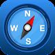 Digital Smart Compass 360 Pro APK