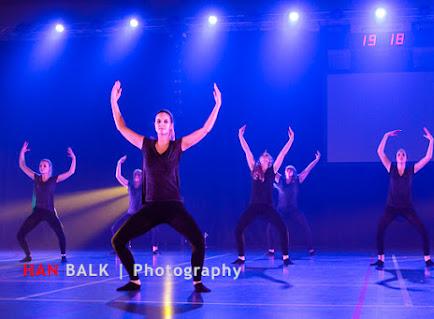 Han Balk Voorster Dansdag 2016-3993-2.jpg