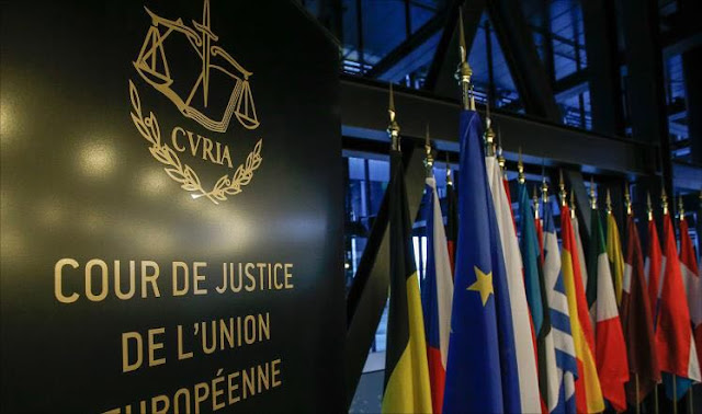 Frente POLISARIO expresses its satisfaction at ECJ decision, which excludes Western Sahara from the fishing agreement between Morocco and EU