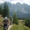Trail-biker.com Plose 13.08.12 050.JPG