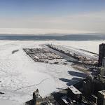 Chicago_Panorama6.jpg
