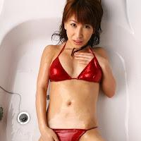 [DGC] No.636 - Chihiro Satsuki さつきちひろ (70p) 67.jpg