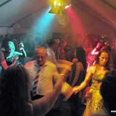2008-05-30-bruiloftmigueltania