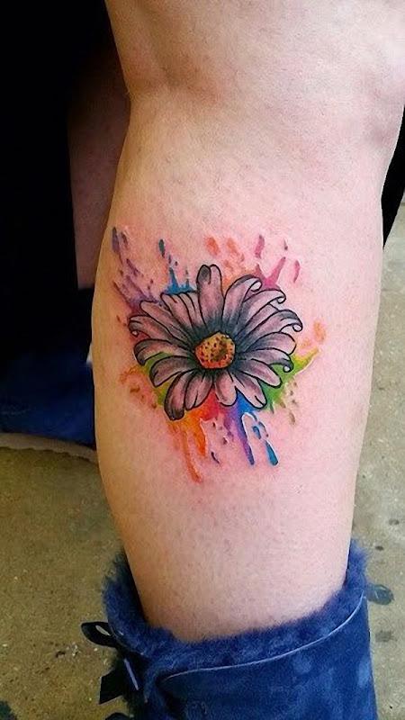 aquarela_tatuagens_9