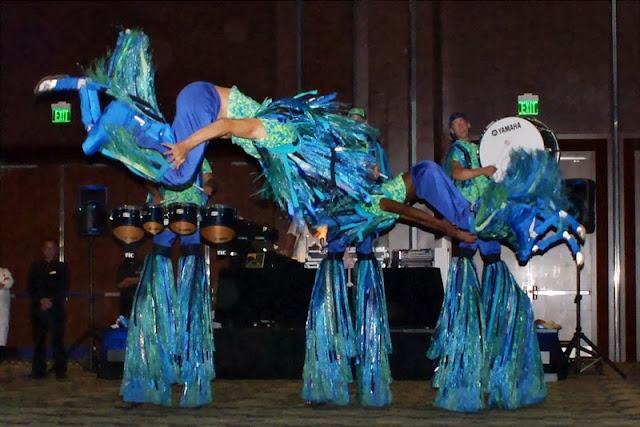 2010 MACNA XXII - Orlando - DSC01254_2.jpg
