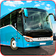 Bus Simulator 2020 : Special Edition for PC-Windows 7,8,10 and Mac
