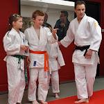 judomarathon_2012-04-14_096.JPG