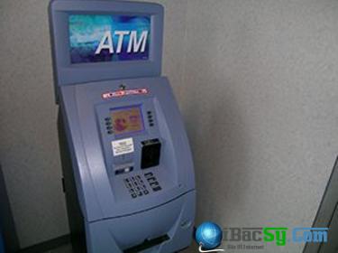 Giới thiệu về thẻ ATM và một số yếu tố quan trọng khi sử dụng thẻ này + Hình 3