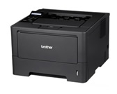Free Download Brother HL-5470DW printers driver & add printer all version