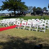 white folding chairs awaba jan 11 (3).JPG