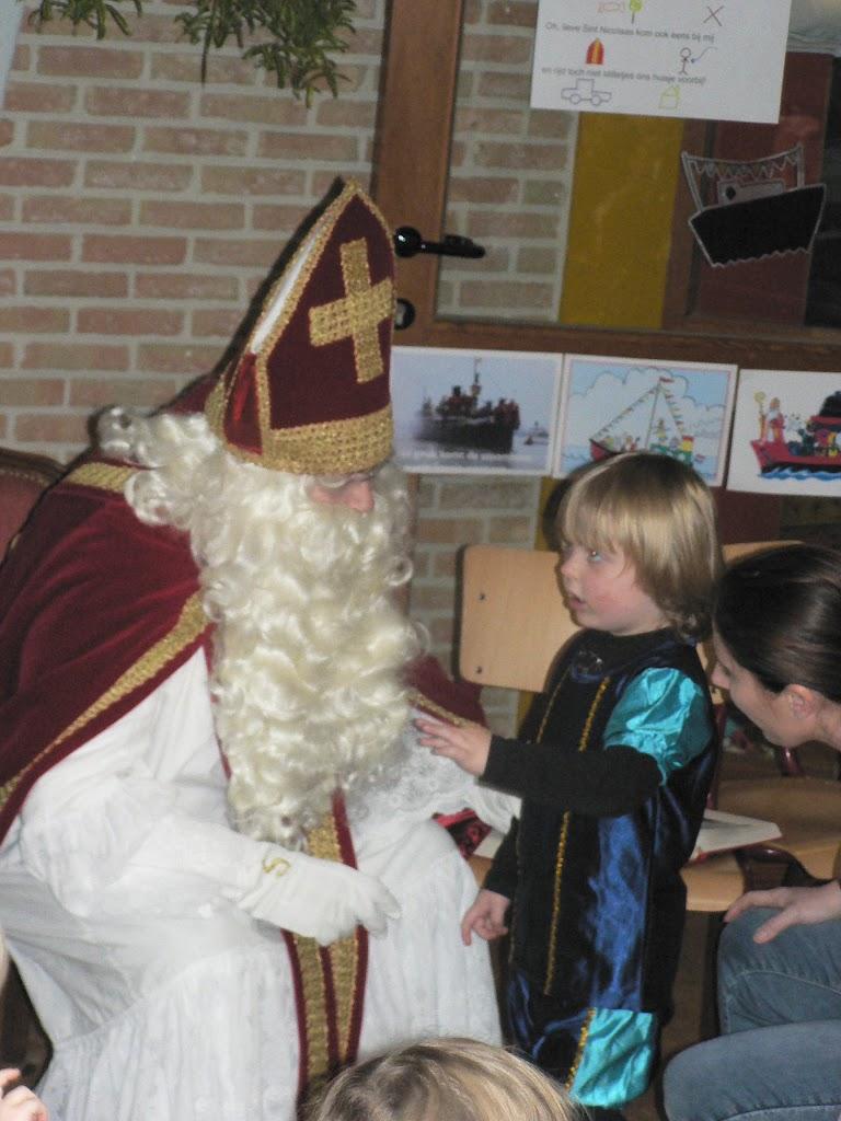 Sinterklaas op bezoek - P1270327.JPG