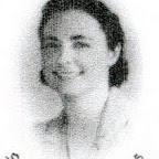 Sydney Virginia Adams