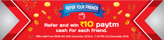 (New Site) LeagueSX Paytm Loot - Get Rs. 30 On Signup + Rs. 10 Per Refer (Proof Added)