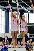 Han Balk Fantastic Gymnastics 2015-9540.jpg