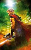 Thor: Ragnarok (2017) ()