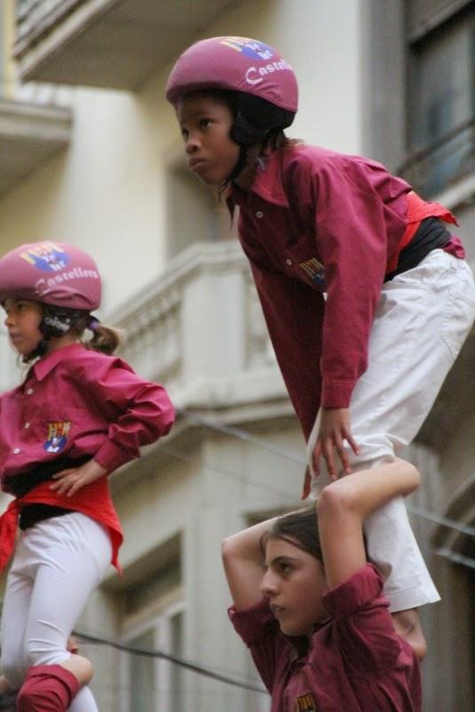 Actuació 20è Aniversari Castellers de Lleida Paeria 11-04-15 - IMG_9039.jpg