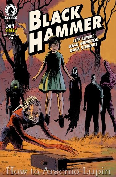 Black Hammer 001-000