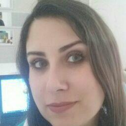 Erica Trujillo
