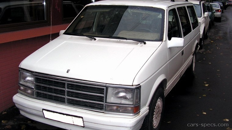 Town And County on 1991 Toyota 3 0 V6 Engine Specifications
