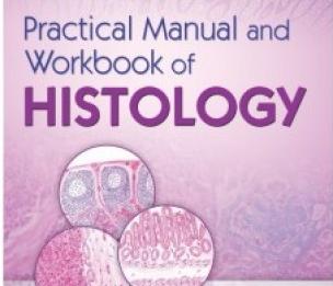 Histology Lab Manual / Practical Manual pdf free download