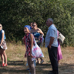 20150815_Fishing_Ostrivsk_069.jpg
