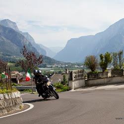 Motorradtour Manghenpass 17.09.12-0383.jpg