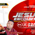 Jesus Encounter To Take Center Stage In Owerri - Plan To Attend