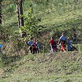 Raid Verd 2008 - IMG_0759.JPG