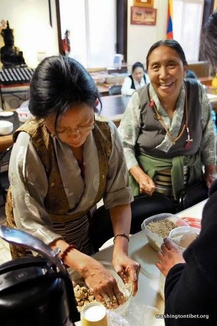 Saka Dawas Nyung Nes at Sakya Monastery - 09-cc%2BP5260180%2BA72.JPG