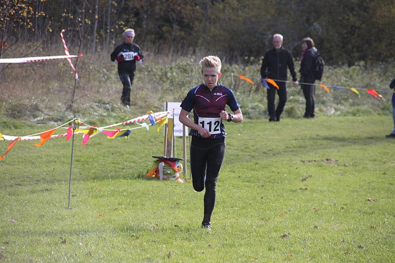 XC-race 2011 - IMG_3925.JPG
