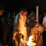 Easter Vigil 2016 - IMG_0452.JPG