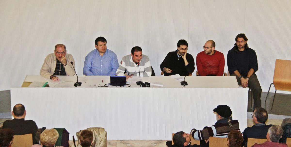 Assemblea Tècnica 17-12-10 - 20101217_510_Lleida_Assemblea_Tecnica.jpg