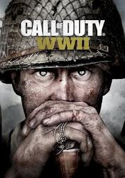 Call of Duty: WWII สงครามที่คุณก็ไม่กล้าหยุด