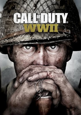 โหลดเกมส์ Call of Duty: WWII สงครามที่คุณก็ไม่กล้าหยุด