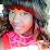 sasha bennett's profile photo