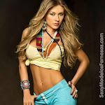 Erika Botero – Sexy Jeans [Komodo Jeans] Foto 6