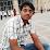 durga prakash's profile photo