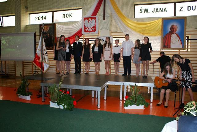 Nadanie imienia szkole - DSC09262_1.JPG