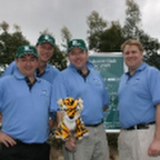 08_galloway_recycling_solutions_colm_galloway_eden_thompson_daniel_waddington_ian_baker.jpg.png