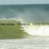 _DSC0168.thumb.jpg