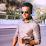 Faizal Mohammed's profile photo