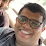 Ranjith Mohan's profile photo