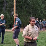 Camp Hahobas - July 2015 - IMG_3439.JPG
