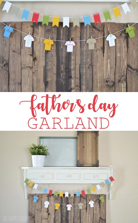 [fathers-day-garland%5B3%5D]