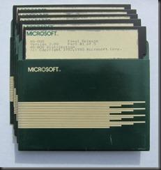 IMG_19771-284x300