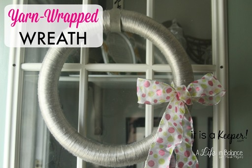 Yarn-Wrapped-Wreath-CONTENT-It-is-a-Keeper