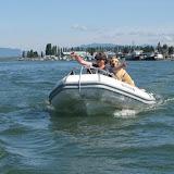 2011 Dinghy Cruise - SYC%2BRiver%2BCruise%2B7-23-11%2B004.jpg