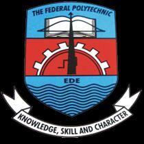 AACLE partners Alumni Association of Federal Polytechnic, Ede for Entrepreneurship Development