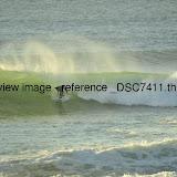 _DSC7411.thumb.jpg